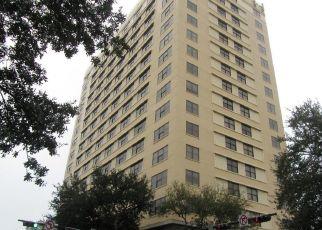 Casa en ejecución hipotecaria in Jacksonville, FL, 32202,  W ASHLEY ST ID: P1455025