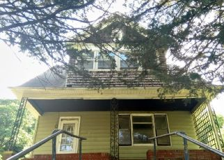 Foreclosure Home in Council Bluffs, IA, 51503,  HIGH ST ID: P1455149