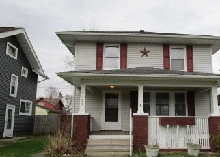 Foreclosure Home in South Bend, IN, 46613,  E EWING AVE ID: P1455210