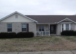Foreclosure Home in Monroe county, IL ID: P1455279