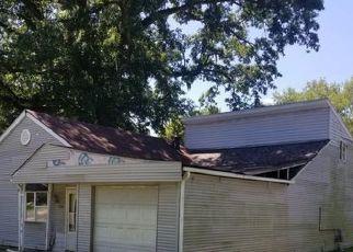 Foreclosure Home in Pekin, IL, 61554,  RIVER DR ID: P1455398