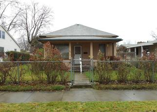 Foreclosure Home in Lewiston, ID, 83501,  9TH AVE ID: P1455468