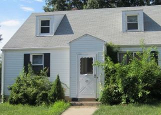 Foreclosed Homes in Hartford, CT, 06106, ID: P1455534