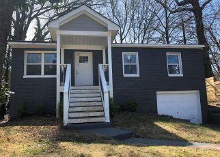 Foreclosure Home in Atlanta, GA, 30311,  DELMAR LN NW ID: P1455568