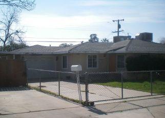 Foreclosure Home in Fresno, CA, 93702,  E TURNER AVE ID: P1455604
