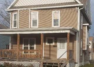 Casa en ejecución hipotecaria in North East, PA, 16428,  VINE ST ID: P1455794