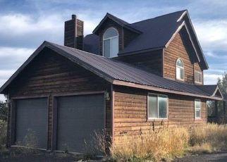 Casa en ejecución hipotecaria in La Plata Condado, CO ID: P1455933