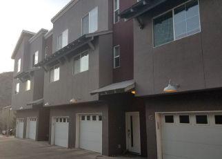 Casa en ejecución hipotecaria in Durango, CO, 81301,  CARBON JCT ID: P1455934