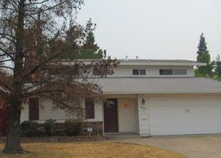 Casa en ejecución hipotecaria in Sacramento, CA, 95842,  WALERGA RD ID: P1456015