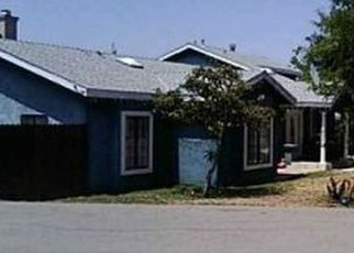 Foreclosure Home in Vista, CA, 92081,  VALE VIEW DR ID: P1456043
