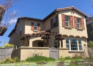 Foreclosure Home in San Diego, CA, 92127,  KERN CRES ID: P1456071