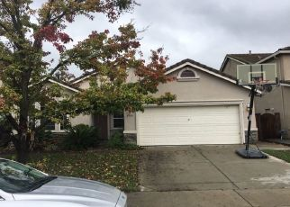 Foreclosure Home in Stockton, CA, 95219,  CRESTVIEW CIR ID: P1456121