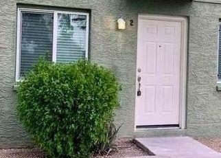 Casa en ejecución hipotecaria in Phoenix, AZ, 85017,  W OCOTILLO RD ID: P1456403