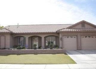 Casa en ejecución hipotecaria in Peoria, AZ, 85381,  W MAUI LN ID: P1456408