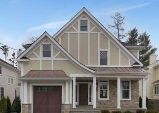 Casa en ejecución hipotecaria in Eastchester, NY, 10709,  BEECH ST ID: P1456572