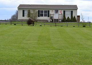 Casa en ejecución hipotecaria in Logan Condado, OH ID: P1456669