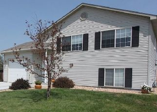 Foreclosure Home in Greeley, CO, 80631,  ARBOR AVE ID: P1456819