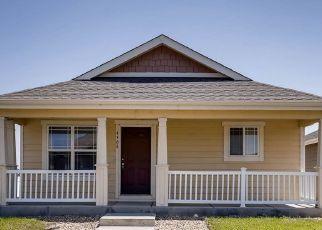 Casa en ejecución hipotecaria in Evans, CO, 80620,  PAINTBRUSH DR ID: P1456821