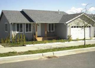 Foreclosure Home in Sedro Woolley, WA, 98284,  CASCADIA DR ID: P1456883