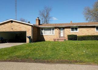 Casa en ejecución hipotecaria in Canton, OH, 44704,  FENTON AVE NE ID: P1457278