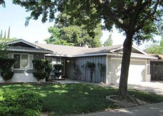 Casa en ejecución hipotecaria in Modesto, CA, 95356,  BUGATTI WAY ID: P1457292