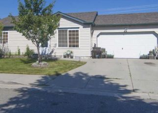 Foreclosure Home in Rathdrum, ID, 83858,  W KAMLOOPS DR ID: P1457302