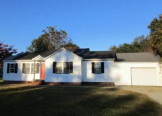 Casa en ejecución hipotecaria in Bonneau, SC, 29431,  MAIN ST ID: P1457319