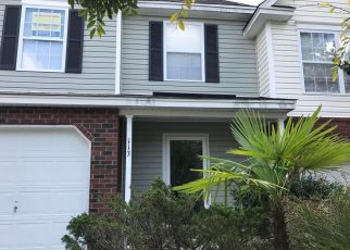 Foreclosure Home in Goose Creek, SC, 29445,  GREYSON CIR ID: P1457344
