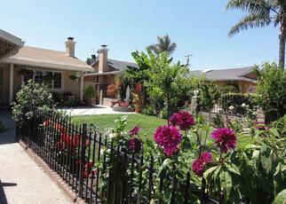 Casa en ejecución hipotecaria in San Jose, CA, 95122,  SARASOTA AVE ID: P1457498