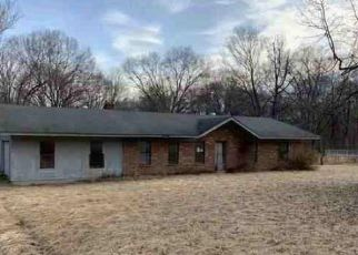 Foreclosure Home in Cabot, AR, 72023,  ERVING RIDGE LOOP ID: P1457578