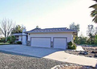 Casa en ejecución hipotecaria in Granite Bay, CA, 95746,  EUREKA RD ID: P1457699