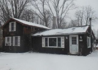 Casa en ejecución hipotecaria in Lake City, PA, 16423,  MAIDEN LN ID: P1457936