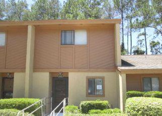 Casa en ejecución hipotecaria in Orange Park, FL, 32073,  DEBARRY AVE ID: P1458060