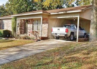 Foreclosure Home in Van Buren, AR, 72956,  N 28TH ST ID: P1458090