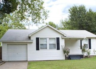 Foreclosure Home in Norman, OK, 73069,  KANSAS ST ID: P1458124