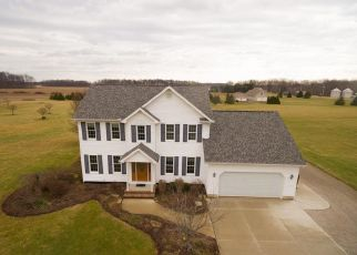 Foreclosure Home in Wakeman, OH, 44889,  GORE ORPHANAGE RD ID: P1458187