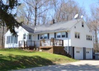 Casa en ejecución hipotecaria in Richland Condado, OH ID: P1458245