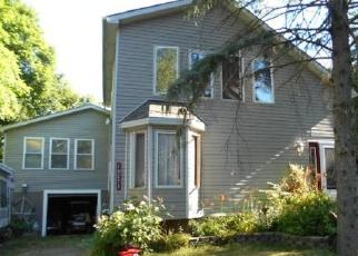 Foreclosure Home in Washtenaw county, MI ID: P1458476