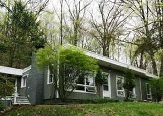 Casa en ejecución hipotecaria in Garrison, NY, 10524,  SPROUT BROOK RD ID: P1458625