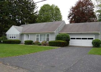 Foreclosure Home in Homer, NY, 13077,  TOBIN DR ID: P1458722