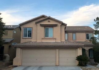 Foreclosed Homes in Las Vegas, NV, 89143, ID: P1458846