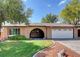 Casa en ejecución hipotecaria in Boulder City, NV, 89005,  NADINE WAY ID: P1458850