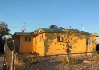 Casa en ejecución hipotecaria in Las Vegas, NV, 89106,  LAWRY AVE ID: P1458871