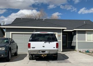 Foreclosed Homes in Fernley, NV, 89408, ID: P1458901