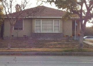 Foreclosure Home in San Bernardino, CA, 92405,  N ARROWHEAD AVE ID: P1459001