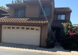 Casa en ejecución hipotecaria in Ontario, CA, 91761,  DORAL ST ID: P1459010