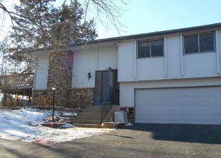 Casa en ejecución hipotecaria in Osseo, MN, 55369,  KIRKWOOD LN N ID: P1459090
