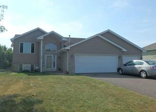 Casa en ejecución hipotecaria in Big Lake, MN, 55309,  STERLING DR ID: P1459092