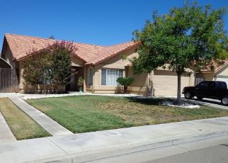 Foreclosure Home in Los Banos, CA, 93635,  PLACE RD ID: P1459160