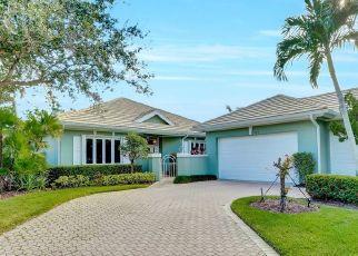 Casa en ejecución hipotecaria in Palm City, FL, 34990,  SW LONGWOOD DR ID: P1459237